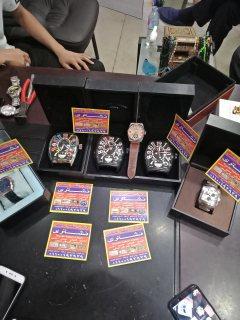 بيع ساعتك الرولكس المستعمله باعلي سعر