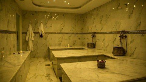 سيتي مساج بتقدملك باقات الحمام المغربي ????