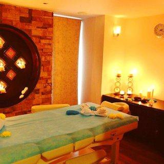 Book massage now from massage Center Egypt