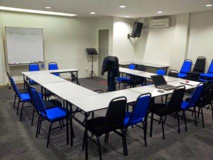 قاعات محاضرات للايجار لطلاب الجامعات والمعيدين ودروس الجامعات