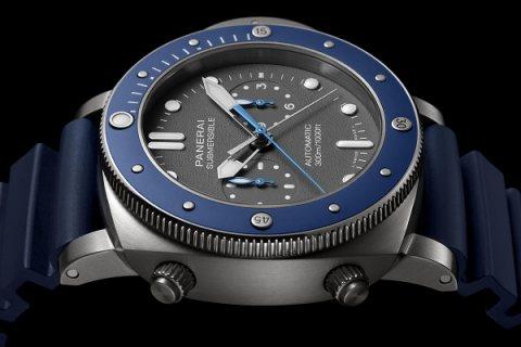 متخصصون في تقيم وشراء الساعات السويسرية القيمة مثل باتيك فيليب / اوديمار بيجيه