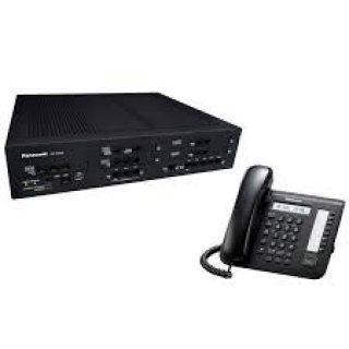 تقدم شركةسنترال  KX-NS500