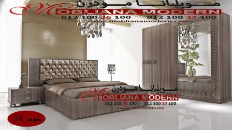 غرف نوم اطفال مودرن mobliana Modern Furniture of modern 2019