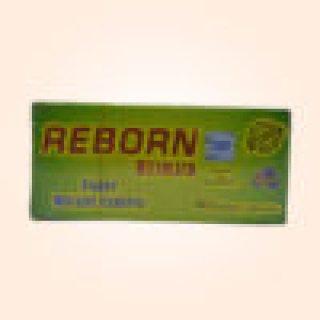 حبوب ريبورن للتخسيس 40 كبسوله   REBORN