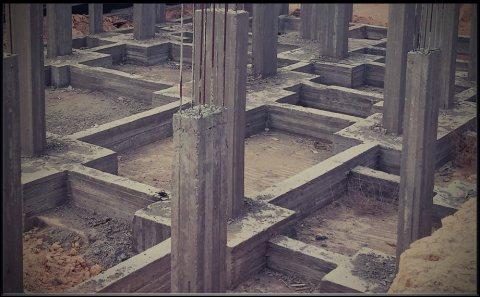 فيلا للبيع برج العرب الجديدة 420م2 رئيسى