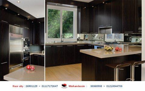 احدث مطبخ  بى فى سى / تراست جروب         01210044703