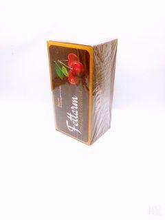 شاي فيتارم للتخسيس | Fettarm Natural Slimming Herbal Tea