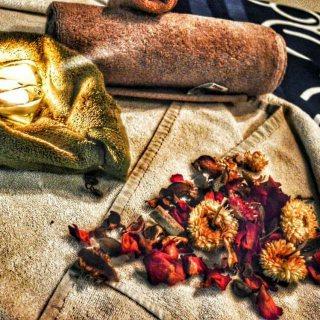 عرض علی الحمام المغربی ملکی رویال