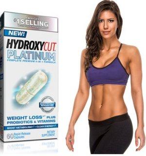 حققي حلمك واخسري وزنك مع منتج هيدروكسي كت
