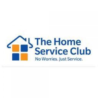 global for home service