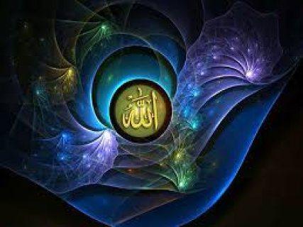 نقاش صيانات ( راتب 2500ج ) بشرم الشيخ والغردقة