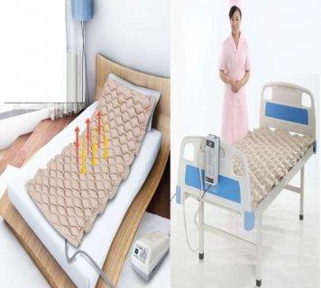 المرتبه الصحيه تساعدك على النوم العميق 01282064456