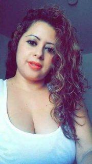 مايا حسون من القاهرة للتعارف