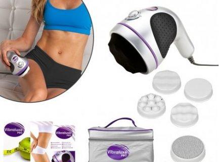 جهاز new massager افضل جهاز لتدليك القدم 01283360296