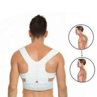 قميص الظهر بوستر سبورت يصلح للرجال والسيدات 01282064456