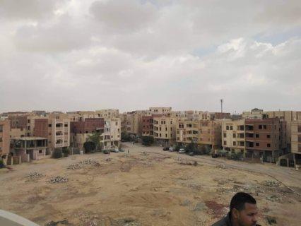 رووف للبيع بمساحة 200م بمدينة العبور