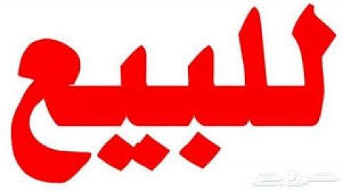 محل للبيع بمساحة 41م بمدينة العبور
