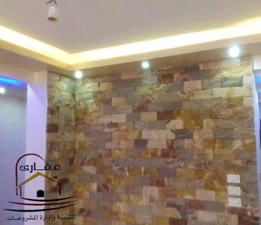 اسعار تشطيب شقة - سعر تشطيب شقة ( عقارى 0233041694 )
