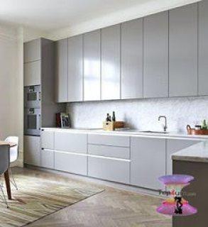 شركة مطبخ – شركة مطابخ (01211445057)