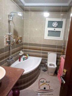افضل تصميم ديكور حمامات  ( شركة عقارى 0233041694 )