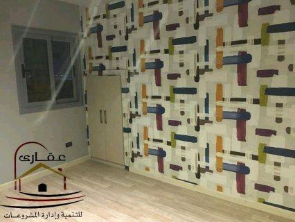 افضل ديكور في مصر (شركة عقارى  0233041694 - 01100448640)