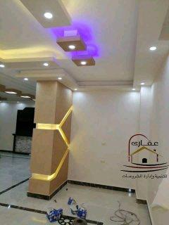 شقق مفروشة للايجار بمدينة نصر