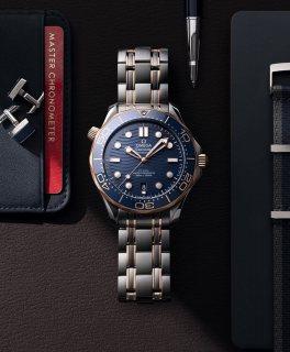 خبراء شراء و بيع و تقيم الساعات السويسري