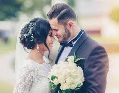 مكتب القمة للزواج الرسمي والعرفي في غاية السرية والجدية والسرعة