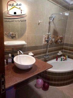 ديكورات حمامات - ديكور حمامات ( شركة عقارى 0233041694 )