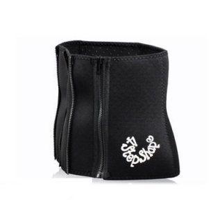 حزام مثالي قابل للتعديل ليناسب مختلف الأحجام