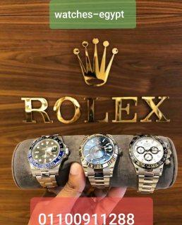 افضل سعر شراء ساعات سويسرية مطلوب شراء جميع الساعات السويسرية