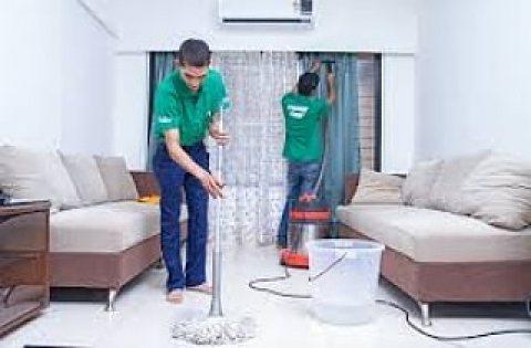 شركة تنظيف منازل في تجمع الخامس01157139355او01152233611