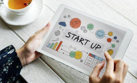 مجتمع خبير - لبيع وشراء الخدمات المصغرة