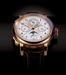 Rolex Watches مطلوب شراء جميع ماركات الساعات السويسريه و خصوصآ الساعات الرولكس