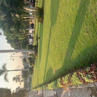 شقه 170 م بارقي موقع بالكوربه م الجديده خلف قصر الاتحاديه مسجله بالاول