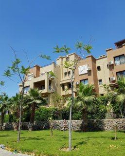شقة للبيع 120 متر بكمبوند كازا بيفرلي هيلز الشيخ زايد بسعر مميز