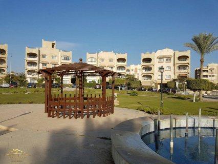شقة للبيع 140 متر بكمبوند بيفرلي هيلز سوديك الشيخ زايد