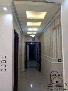 شركات تشطيب فى مصر الجديدة ( شركه عقاري 01020115117 )