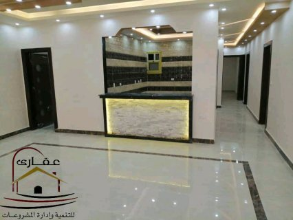 شركات تشطيب فلل بالقاهرة   ( شركه عقاري 01020115117 )