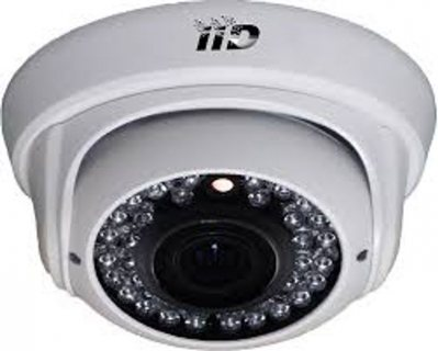 احدث تكنولوجيا كاميرات المراقبة