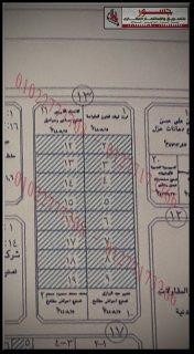 مصنع للبيع برج العرب الجديدة 4382م2 كيماوى