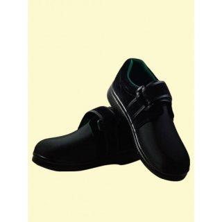 حذاء مرضى السكرى صمم خصيصا لمرضى السكرى