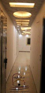 افضل شركة تشطيب - مكاتب تشطيبات فى مصر  (عقارى 01020115117)