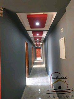 اسعار التشطيب - اسعار متر التشطيب (عقارى 01020115117)