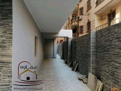 شركة تشطيبات في القاهرة ( عقارى 01020115117 )
