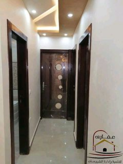 شركة ديكور مصر - شركات ديكور  (عقارى 01020115117)