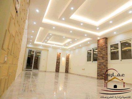 تشطيبات شقق - تكلفة تشطيب شقة  ( عقارى 01100448640 )