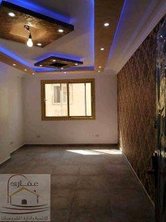 افضل ديكور فى مصر – ديكورات شقق ( شركة عقارى  01020115117)