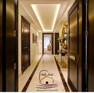 شركات تشطيبات فى مصر – تشطيبات وديكورات  (عقارى 01020115117)
