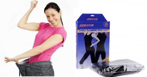 بدلة التخسيس الكاملة لكل سيده ورجل 01282064456